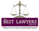 417 best lawyers