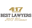 best lawyers in southwest missouri