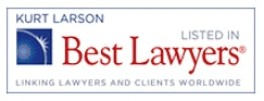 best lawyers in springfield