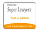 springfield super lawyers